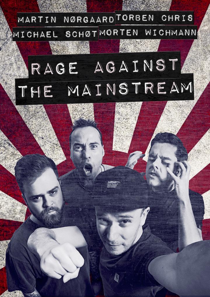 Ratm poster hprfxq9hrn